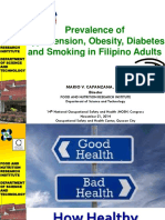 7b_Prevalence_of_Hypertension_Obesity_Diabetes_and_Smoking_of_Filipino_Adults.pdf