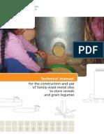 a-i3632e.pdf