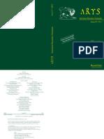 1506102393628_qumran_y_las_raices_del_pensamiento_poli.pdf