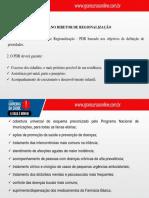 38976.pdf