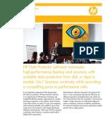 HP DataProtectorDataSheet-datasheet.pdf