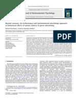 hartmann2010.pdf