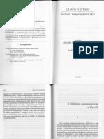 G. Vattimo - Koniec nowoczesności.pdf
