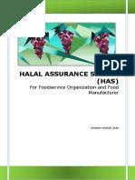 HALAL_ASSURANCE_SYSTEM_HAS_For_Foodservi.pdf