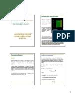Instrumentación Dinamicas y Estaticas.ppt [Modo de Compatibilidad]