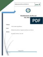 Modelamiento2d.docx