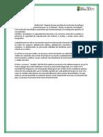 TRABAJO FINAL DE GLOBALIZACION  ECONOMIA.docx