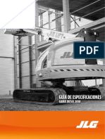 Specifications-Guide-Diesel-Range-SP.pdf