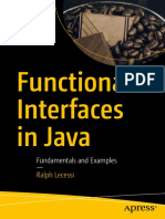 Functional_Interfaces_in_Java.pdf