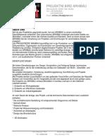 ARHIBAU 2019.pdf