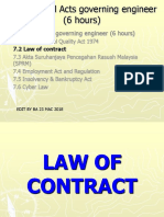 7.2_Law_of_contract.pdf