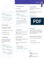 Spring_Boot_Security_Cheat_Sheet.pdf