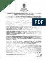res_2019-005.pdf