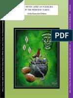 orisha-families-chemistry-black-school.pdf
