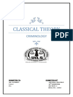classical theory.docx