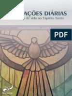 AP Meditacoes Diarias SVE