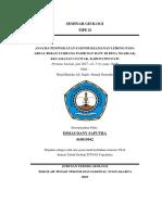 122260_DRAF SEMINAR GEOLOG1.docx