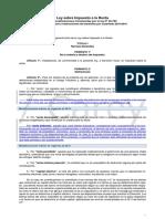 Ley concordada.pdf