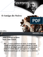 estudos-oamigodonoivo-160302140859