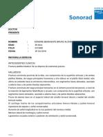 Informe Diagnostico (1).pdf
