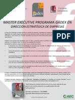 Dirección-Estratégica-de-Empresas3.pdf