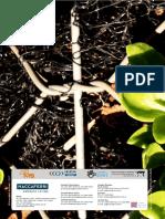 Brochure _ BR _ Sistema de Contenção e Revestimento MacSoil _ PT _ Feb21.pdf