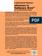 allhallowsevelrg2013.pub.pdf