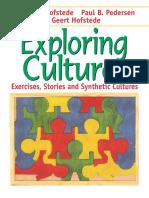 DTA_Gert Jan Hofstede, Paul B. Pedersen - Exploring Culture_ Exercises, Stories, and Synthetic Cultures (2002).pdf