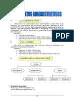Contabilidade Geral - Atos e Fatos Administrativos[2]