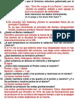 Preguntas Vasquez (Libro).pdf