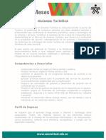 guanza turstca sena.pdf