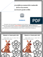 Adunare și scăderea cu trecere peste ordin.pdf