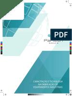 Catálogo Partech.pdf