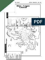 III BIM - 3er. Año - Guía 3 - Europa III-Hoja Aparte.doc