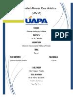 derecho internacional publico tarea 1.docx
