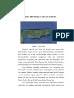 GEOLOGI REGIONAL SUMENEP-MADURA.docx