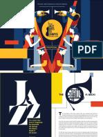 kupdf.net_proposal-the-38th-jazz-goes-to-campus-softcopy.pdf