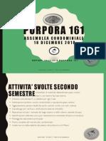 P161_Condominio_18122018_Assemblea2.pptx