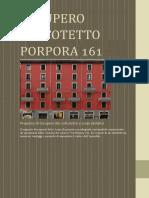 _recupero Sottotetto Porpora 161
