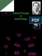 dePaulis-140618a.pdf