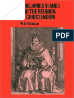 epdf.tips_king-james-vi-and-i-and-the-reunion-of-christendom.pdf