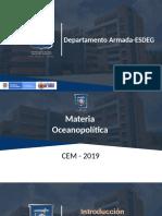 AYUDAS OCEANOPOLITICA 2019.pdf