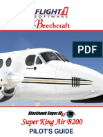 King Air Pilot's Guide P3D.pdf