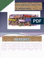 cdocumentsandsettingsadministradormisdocumentosderechosydeberesdelosciudadanos-090730090702-phpapp01