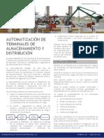 CP_AUTOM_TERMIN_ESP_(.pdf