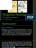 Selected Topics ( Perspective Drawing )Chapter.pdf