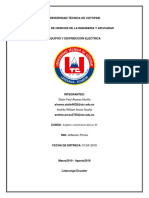equipos-Y-DISTIBUCION-ELECTRICA.docx