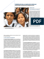 1. PLANIFICACION CURRICULAR (1).doc
