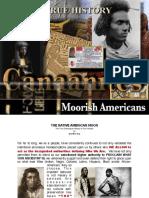 YOUR-TRUE-MOORISH-HISTORY.pdf