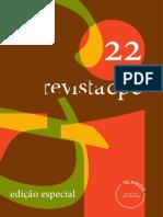 9117-962-PB.pdf